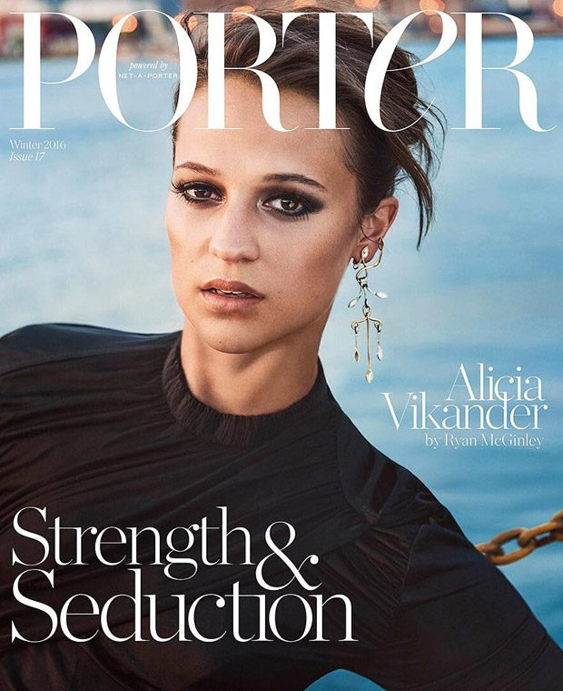 alicia-vikander-porter-magazine-winter-2016-620x760