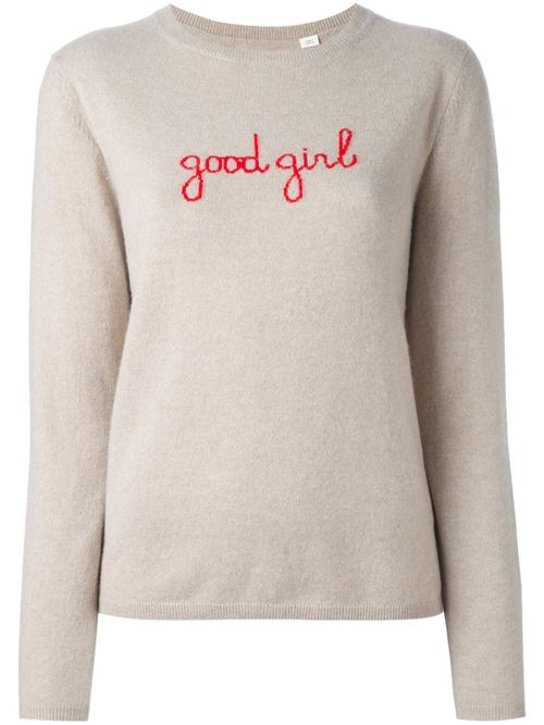 chinti-and-parker-good-girl-cashmere-jumper-oatmeal-red-chinti-parker-good-girl-jumper-main-image_500w