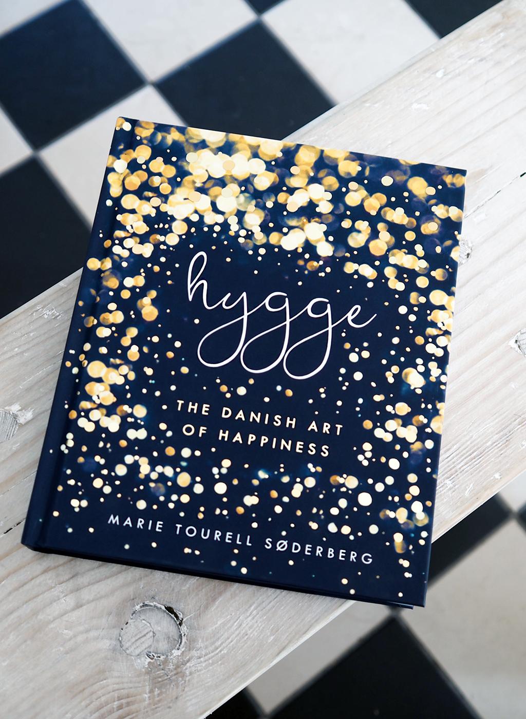 hygge-2
