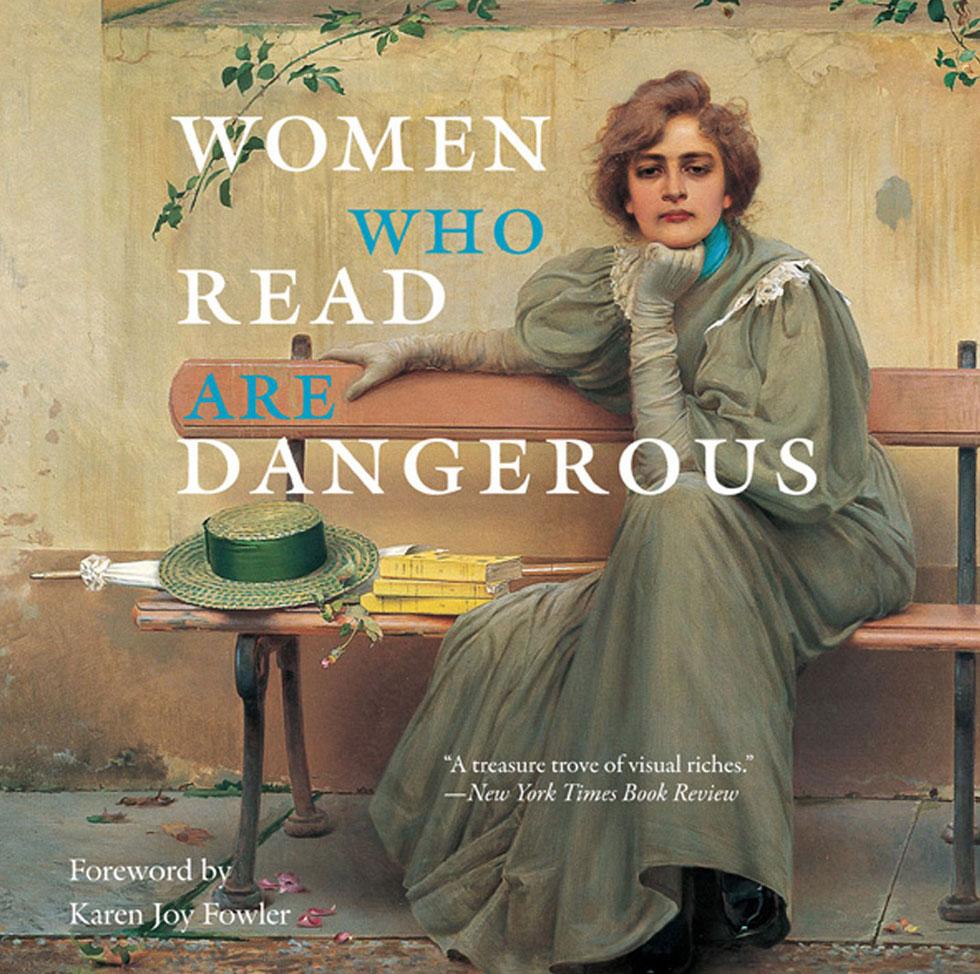 elle-best-books-of-the-year-women-who-read-are-dangerous-by-stefan-bollman.jpg